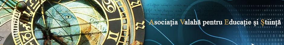 Bine ati venit pe site-ul Asociatie AVES!